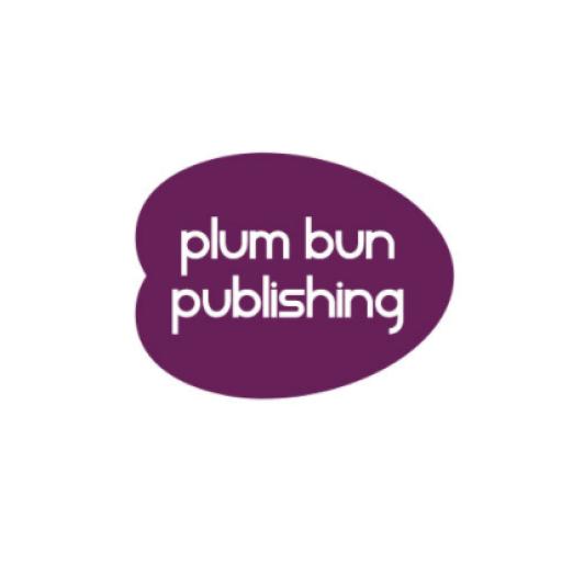 cropped-plum-bun-publishing.png