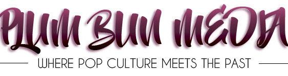 cropped-plum-bun-meda-logo-1.jpg