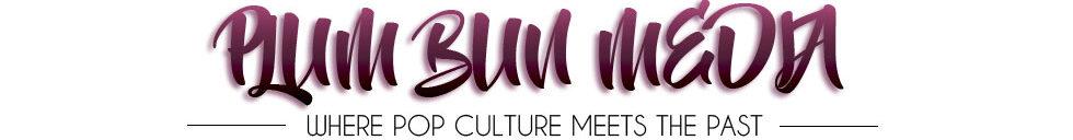 cropped-plum-bun-meda-logo.jpg
