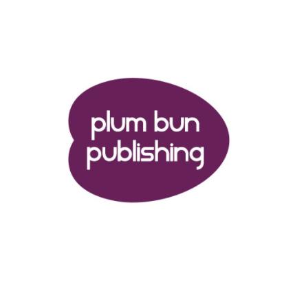 plum bun publishing