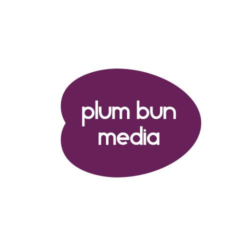 plum-bun-media